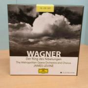 Richard Wagner: Der