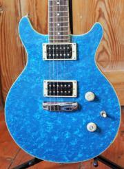 Rira E-Gitarre,