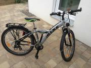 Rixe Fahrrad 26