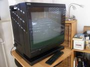 Röhren-Fernseher