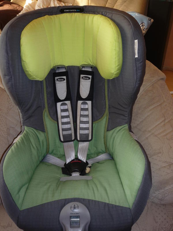 auto kindersitze baby kinderartikel frankfurt am main. Black Bedroom Furniture Sets. Home Design Ideas