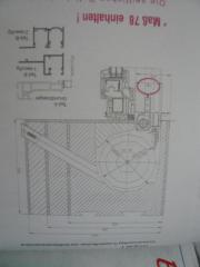 Rolladenkasten Handwerk Hausbau Kleinanzeigen