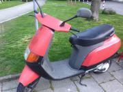 Roller Piaggio 50