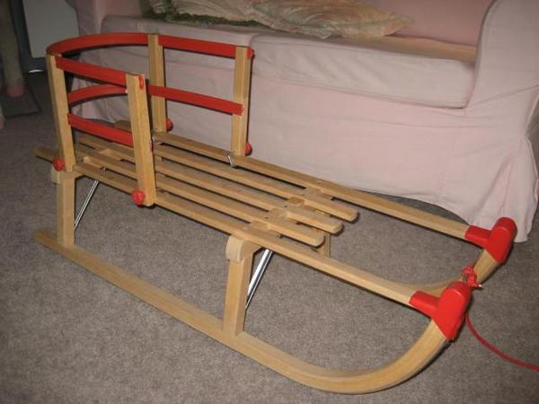 befestigung kleinanzeigen baby kinderartikel. Black Bedroom Furniture Sets. Home Design Ideas