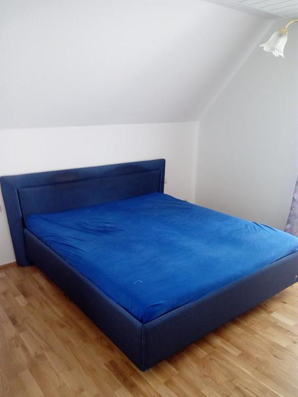 ruf bett neu und gebraucht kaufen bei. Black Bedroom Furniture Sets. Home Design Ideas