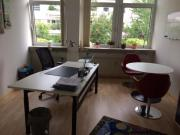 Ruhiges Büro ( 17,