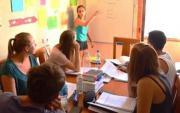 Rumänischunterricht/ Rumänischkurse/ Rumänisch