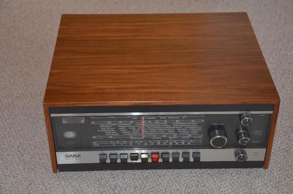 radios radiorecorder audio hifi frankfurt am main gebraucht kaufen. Black Bedroom Furniture Sets. Home Design Ideas