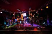Sängerin - für Jugendcoverband