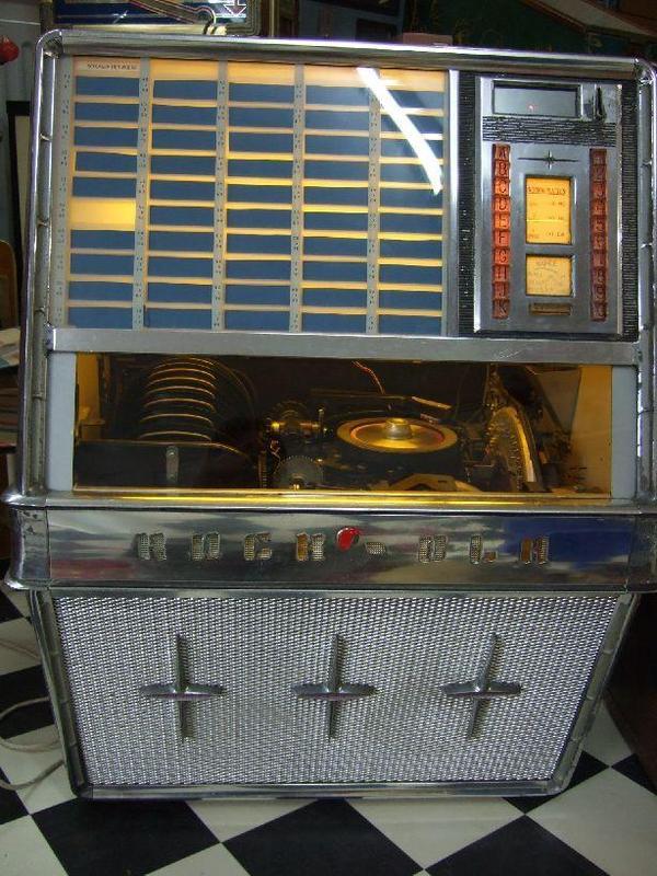 alte flipperautomaten kaufen