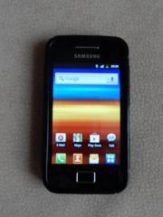 Samsung Ace GT
