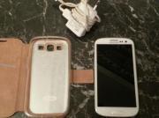 Samsung Galaxy S3Neo