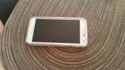 Samsung Galaxy S5-