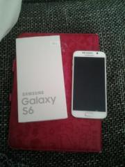 Samsung Galaxy S6 !!!!