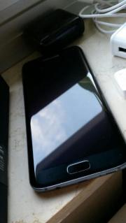Samsung-Galaxy-S7-