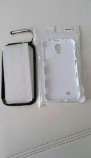 Samsung S4 Schutzhülle