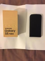 Samsung S5 Neo +