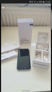 Samsung S6 Edge,