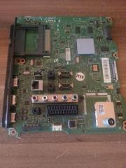 Samsung UE55ES6100 Mainboard