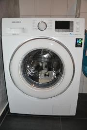 Samsung Waschmaschine Schaum Aktiv 7kg, DEFEKT Haben hier eine Samsung Schaum Aktiv Waschmaschine mit 7kg und großem Bullauge. Die Waschmaschine wurde sehr pfleglich behandelt. Leider Elektronik ... 100,- D-76189Karlsruhe Heute, 21:55 Uhr, Karlsruhe - Samsung Waschmaschine Schaum Aktiv 7kg, DEFEKT Haben hier eine Samsung Schaum Aktiv Waschmaschine mit 7kg und großem Bullauge. Die Waschmaschine wurde sehr pfleglich behandelt. Leider Elektronik
