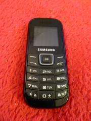 Samsunghandy-Keystone 2