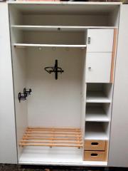 bw spind sattelschrank kaufen gebraucht und g nstig. Black Bedroom Furniture Sets. Home Design Ideas