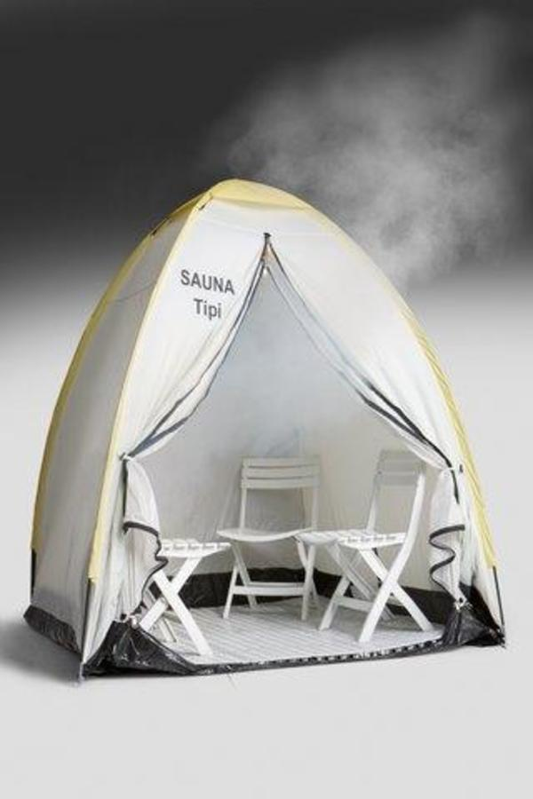 sauna tipi mobile dampfsauna in freudenberg sauna. Black Bedroom Furniture Sets. Home Design Ideas