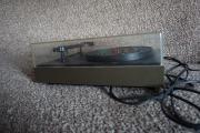 Schallplattenspieler Combo 224