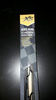 Scheibenwischer (Paar) 450