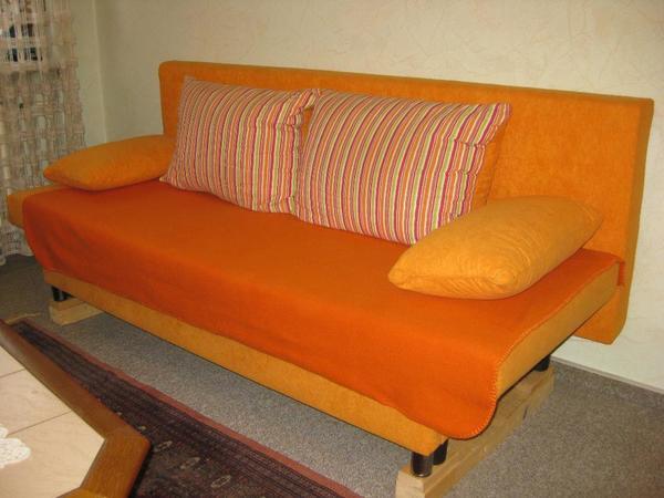 m bel wohnen familie haus garten ketsch rhein gebraucht kaufen. Black Bedroom Furniture Sets. Home Design Ideas