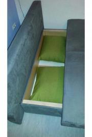 wer kauft alte moebel haushalt m bel gebraucht und neu kaufen. Black Bedroom Furniture Sets. Home Design Ideas