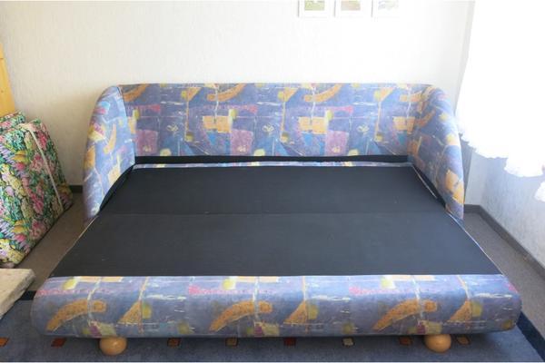 Wohnzimmer couch zu verschenken for Schlafsofa zu verschenken