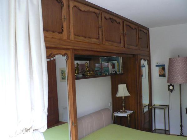 schlafzimmer quoka 013737 neuesten ideen f r die. Black Bedroom Furniture Sets. Home Design Ideas