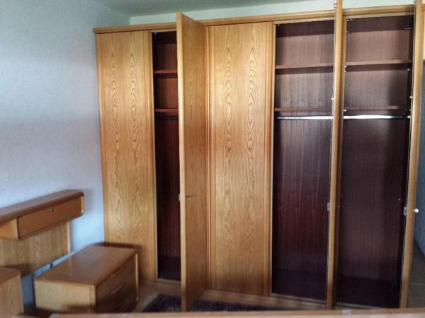 schlafzimmer berbau neu und gebraucht kaufen bei. Black Bedroom Furniture Sets. Home Design Ideas