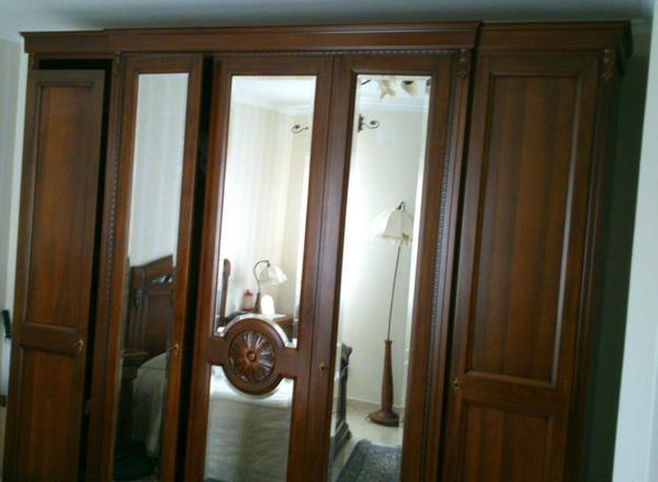 Italienische Schlafzimmer Neu Und Gebraucht Kaufen Bei