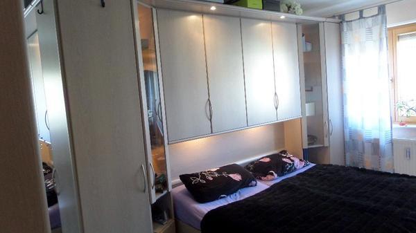 Beste Bilder über schlafzimmer mit überbau - Am besten ausgewählte ...