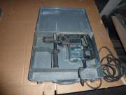 Schlagbohrmaschine Bosch GBH