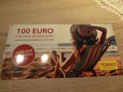 SCHNÄPPCHEN 150 EURO