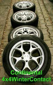 SCHNÄPPCHEN : BMW X3