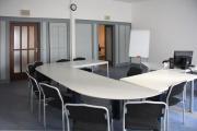 Schöne Büroräume zur
