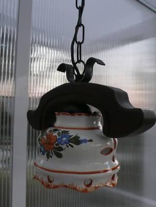 sch ne lampen in wettenberg kaufen und verkaufen ber private kleinanzeigen. Black Bedroom Furniture Sets. Home Design Ideas