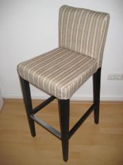 frankfurter stuhl haushalt m bel gebraucht und neu kaufen. Black Bedroom Furniture Sets. Home Design Ideas