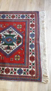 schöner Teppich 1