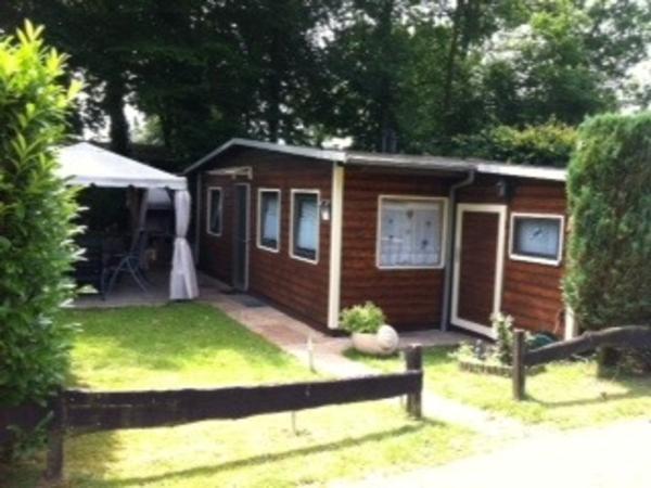 sch nes ferienhaus in holland gelderland g nstig zu vermieten in henxel vermietung h user. Black Bedroom Furniture Sets. Home Design Ideas