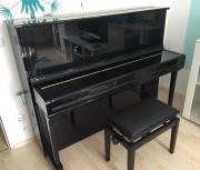 Schönes Klavier Marke