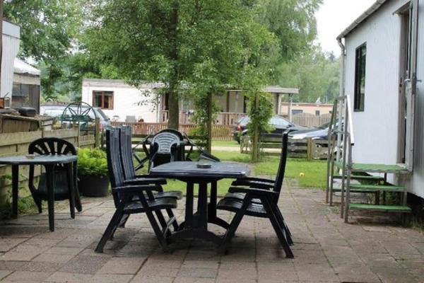 mieten campingplatz grosser preise mieten campingplatz. Black Bedroom Furniture Sets. Home Design Ideas