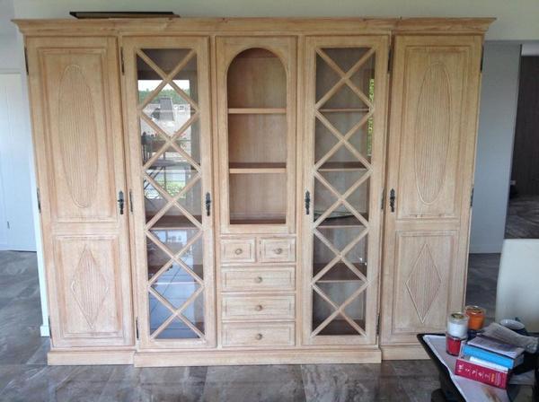 pinien schrank neu und gebraucht kaufen bei. Black Bedroom Furniture Sets. Home Design Ideas