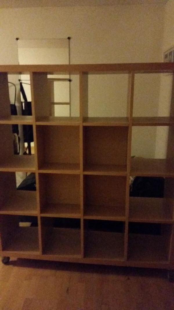 schrank schr nke sonstige schlafzimmerm bel aus rankweil. Black Bedroom Furniture Sets. Home Design Ideas