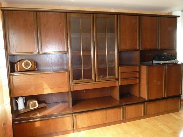 225 225 kleinanzeigen familie haus garten. Black Bedroom Furniture Sets. Home Design Ideas