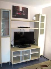 ikea magiker haushalt m bel gebraucht und neu kaufen. Black Bedroom Furniture Sets. Home Design Ideas